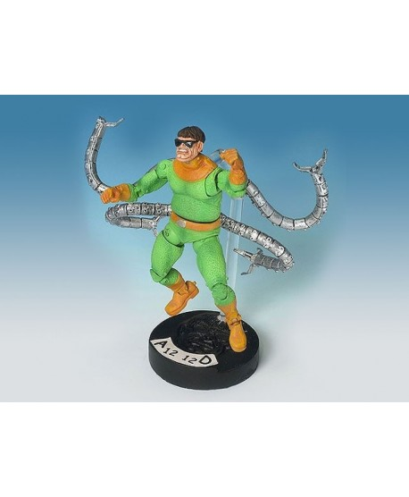 Docteur octopus - Marvel Showdown