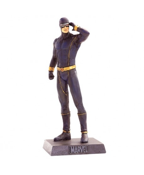 Marvel Cyclope x-men