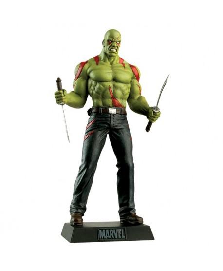 Marvel Drax le destructeur Les gardiens de la Galaxie