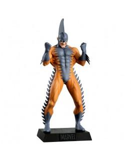 Marvel Requin tigre / Tiger Shark