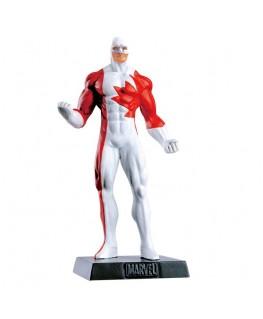 Marvel Guardian / vindicator