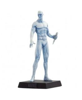Marvel Iceberg Iceman
