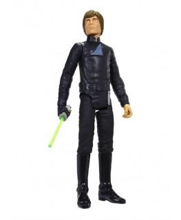 Star Wars Luke Skylwalker