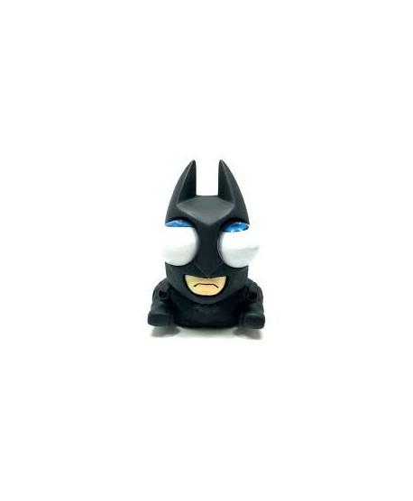 Batman figurine de relaxation - Amusant