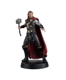 Figurine Thor 1/16