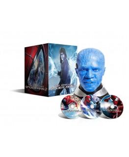 Spider-Man - Edition limitée Amazon - Neuf