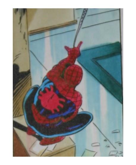 Spider-Man 20 page 18