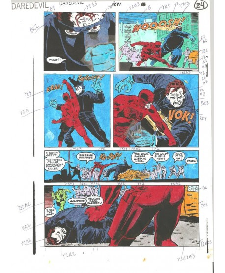 Daredevil page 24